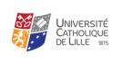 Institut Catholique De Lille