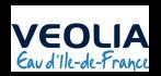 Veolia Eau d'Île de France