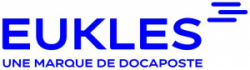 Eukles