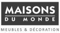 MAISONS DU MONDE FRANCE SAS