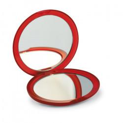 Double-miroir