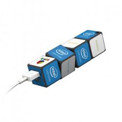Batterie externe 4000 mAh Rubik's®