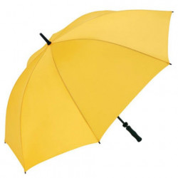 """Parapluie 27"""" ouverture automatique 100% personnalisable en PET recyclé"""