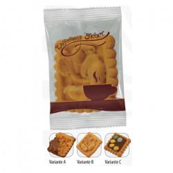 Biscuit Leibniz®