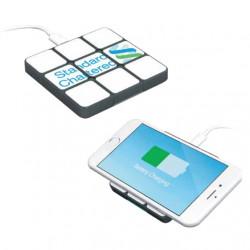 Chargeur à induction Rubik's®