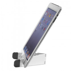 Support smartphone & tablette