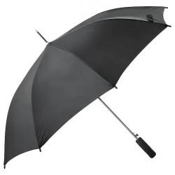 Parapluie 21'' ouverture automatique 100% personnalisable en PET recyclé