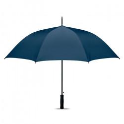 """Parapluie 27"""""""