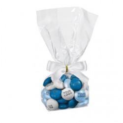 Ballotin chocolat M&M'S®
