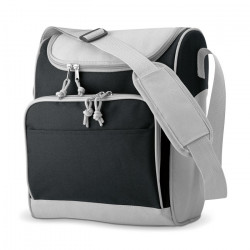 Sac isotherme 600D