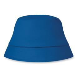 Chapeau 160 gr/m²