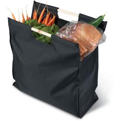 Grand sac shopping 600D