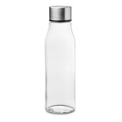 Bouteille 500 ml en verre