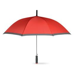 Parapluie automatique 120 cm