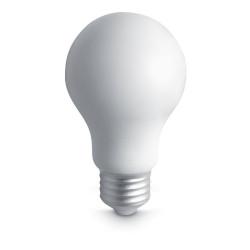 Anti-stress ampoule