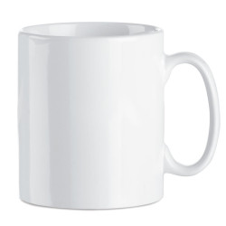 Mug 300 ml en céramique