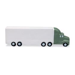 Anti-stress camion