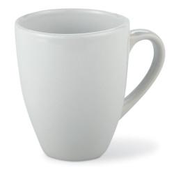 Mug 160 ml en grès