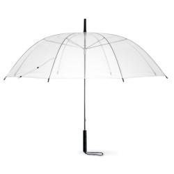 Parapluie manuel