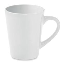 Mug 180 ml en céramique