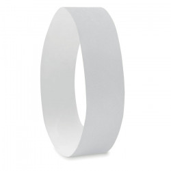 Bracelet TYVEK®