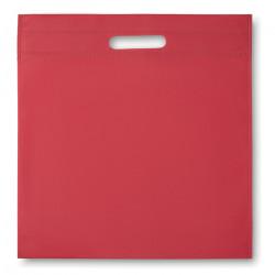 Pochette conférencier extra plat 80gr/m²