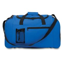 Grand sac de sport 600D