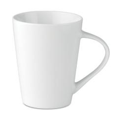 Mug 250 ml en porcelaine