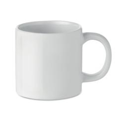 Mug 200 ml en céramique