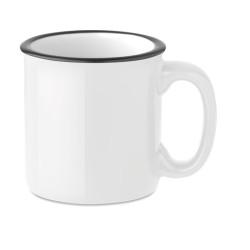Mug 240 ml vintage