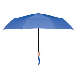 Parapluie 21'' en PET recyclé