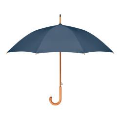 Parapluie 23,5'' en PET recyclé