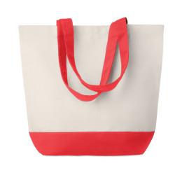 Sac shopping 170gr/m²