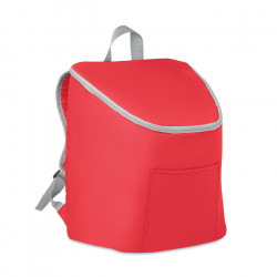 Sac isotherme 300D