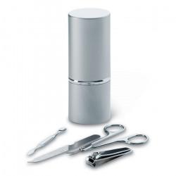 Set manucure aluminium
