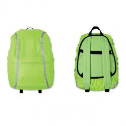 Protection pour sac a dos