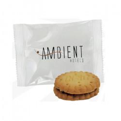 Biscuit Hit®