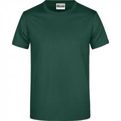 T-shirt 150g/m² avec col rond