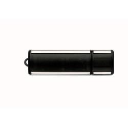 Clé USB compacte