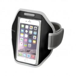 Brassard pour smartphone à écran tactile